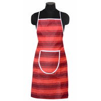 Shoping Edge Kitchen Apron (set Of 2)ka01