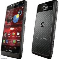 MOTOROLA RAZR I XT907 CDMA/GSM Android Smartphone