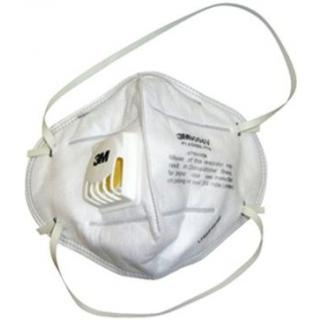 Pollution Face Mask ( 1 Pieces )