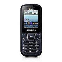 Samsung 1282