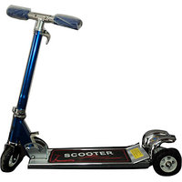 COMPLETE ELEGANT STRONG KIDS SCOOTER FOR BOYS AND GIRLS - 5245684