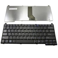 DELL VOSTRO LAPTOP 1310 1320  1510 1520  2510 KEYBOARD