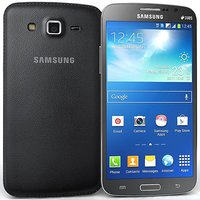 SAMSUNG GALAXY GRAND 2 (BLACK)  Imported Unlocked