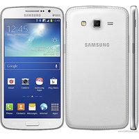 SAMSUNG GALAXY GRAND 2 (WHITE)  Imported Unlocked