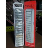 Emergency 75 LED Light Model :OK-5575