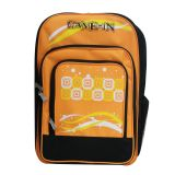 Mitashi Game In School Bag