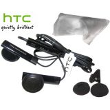 HTC Innovation Headphone For Samsung, Motorola, IPhone,Sony Ericsson (High Quality O.E.M.)