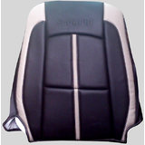Seat Covers Scorpio