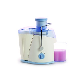 Electric fruit juicer online shopping