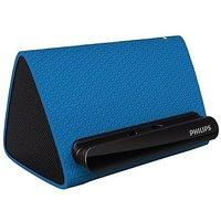 Philips SBA1710 Portable Speaker