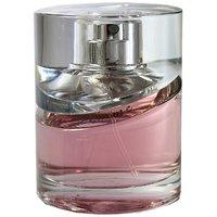 Hugo Boss Femme L`Eau Fraiche Women 75ml Perfume