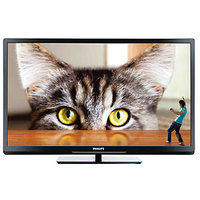 Philips 32PFL5578 32 Inches Full HD (DDB Technology) LED Tv