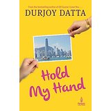 Hold My Hand available at ShopClues for Rs.68
