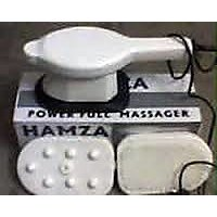 Hamza 717 Full Body Massager By V&G