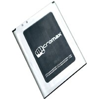 Micromax  Battery For MICROMAX A45 - 5260194