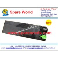 Sharp Mx235 Toner Cartridge For Sharp AR5618, AR5620, Ar5623