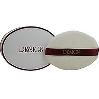 Design By Paul Sebastian For Women, Body Powder, 5-Ounce