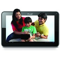 Mitashi Playsmart 9 Tablet Game BE 200
