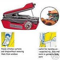 Orignal Ami Portable & Handy Sewing Machine