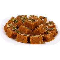 Special Mohanthaal - 500 gms
