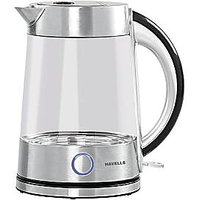 Havells Vetro 1.7 L Electric Kettle