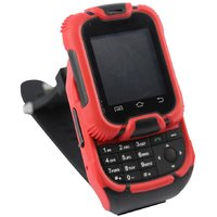 New Kenxinda W2 Watch Mobile With Free Mono Bluetooth