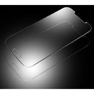 Micromax Tempered Glass Choose Your Model