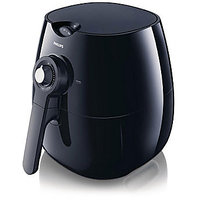 Philips Philips HD9220/20 Low Fat Multi Cooker Air Fryer