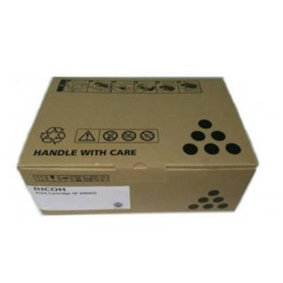 Ricoh Aficio SP 111 407443 Black Toner Cartridge