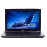 Acer Aspire 4736Z Intel Pentium Dual Core 2GB 160GB 14.0 LED New Battery Third Party Warranty