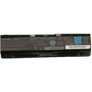 Toshiba PABAS260/PA5024U-1BRS 6 Cell Laptop Battery