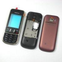 100% Original Nokia 2700 Classic Housing Full Body Panel