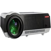 WIFI WIRELESS PROJECTOR EGATE P522 3500 LUMENS LCD LED - 2XUSB - 1XHDMI - VGA