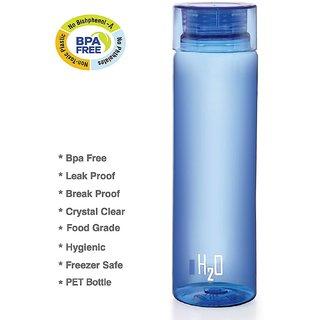 International Quality Water Bottle 1000ml