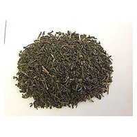 TANTEA - GREEN TEA - 100 Grams