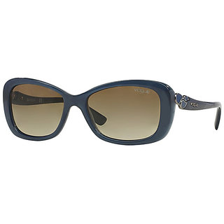 Vogue Eyewear VO2917S CASUAL CHIC 20468F FEMALE