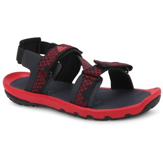 Adidas Men's Outdoor Kerio Lite Sandals