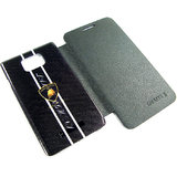 Samsung Galaxy S2 SII i9100 Flip Case Back Book cover Synthetic Leather CO-483