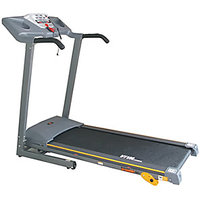 Viva Fitness T-110 Motorized Treadmill