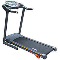 Viva Fitness T-130 Motorized Treadmill