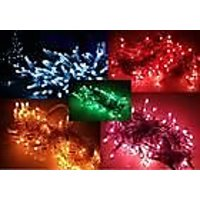 Diwali Lights Offer Pack Of 7 Lights