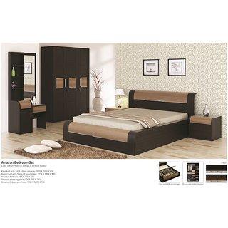 Ml Amazon Bed Side Table