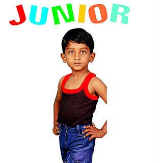 Cantex Junior Gym Vest