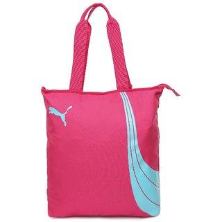 8285469fa4c3 puma handbags myntra cheap   OFF61% Discounted
