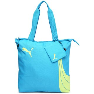 e4c7ee4a4891 puma shoulder bag price cheap   OFF61% Discounted