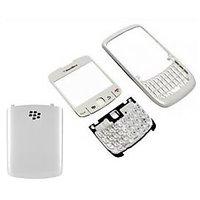 BlackBerry 8520 Full Body Housing Panel - 5331482