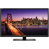 "MITASHI LED 39"" FULL HD"