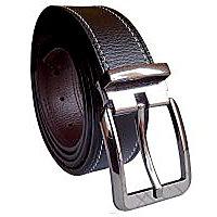 Ws Deal Brown Formal Men Belt