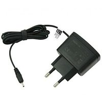 Nokia Fast Micro Small Thin Charger Pin Supports Nokia Mobiles