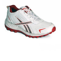 Timberwolf Synthetic Rubber Mens Sports Shoes TW-1094